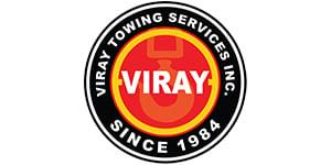 Panalomove Logos_0001_Viray Towing Service Logo