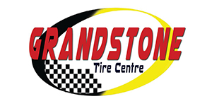 Panalomove Logos_0002_Grand Stone Tire Center Logo
