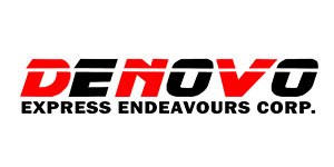 Panalomove Logos_0003_Denovo Logo