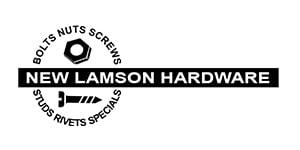 Panalomove Logos_0004_New Lamson Hardware Logo