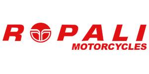Panalomove Logos_0006_Ropali Logo