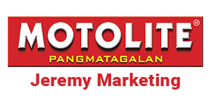 Panalomove Logos_0014_Jeremy Marketing Logo