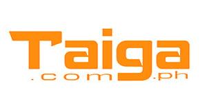 Panalomove Logos_0015_Taiga.com.ph Logo