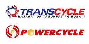 Panalomove Logos_0018_Transcycle Powercycle Logo