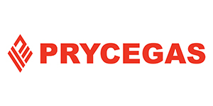 Panalomove Logos_0021_Prycegas Logo
