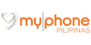 Panalomove Logos_0022_MyPhone Logo