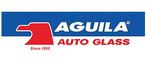 Panalomove Logos_0023_Aguila Auto Glass Logo