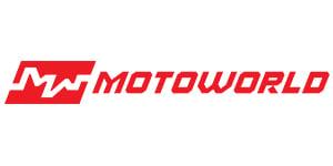 Panalomove Logos_0024_Motorworld Logo