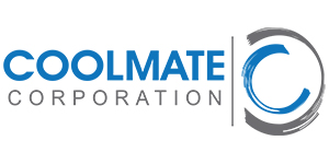Panalomove Logos_0027_Coolmate Logo