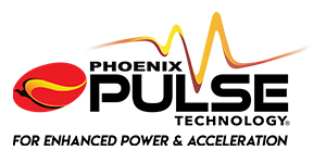 Panalomove Logos_0028_Phoenix Petroleum Logo