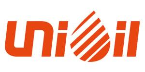 Panalomove Logos_0030_Unioil Logo
