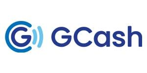 Panalomove Logos_0031_GCash Logo