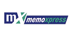 Panalomove_0026_MemoXpress-Logo