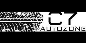 Panalomove_C7_Autozon