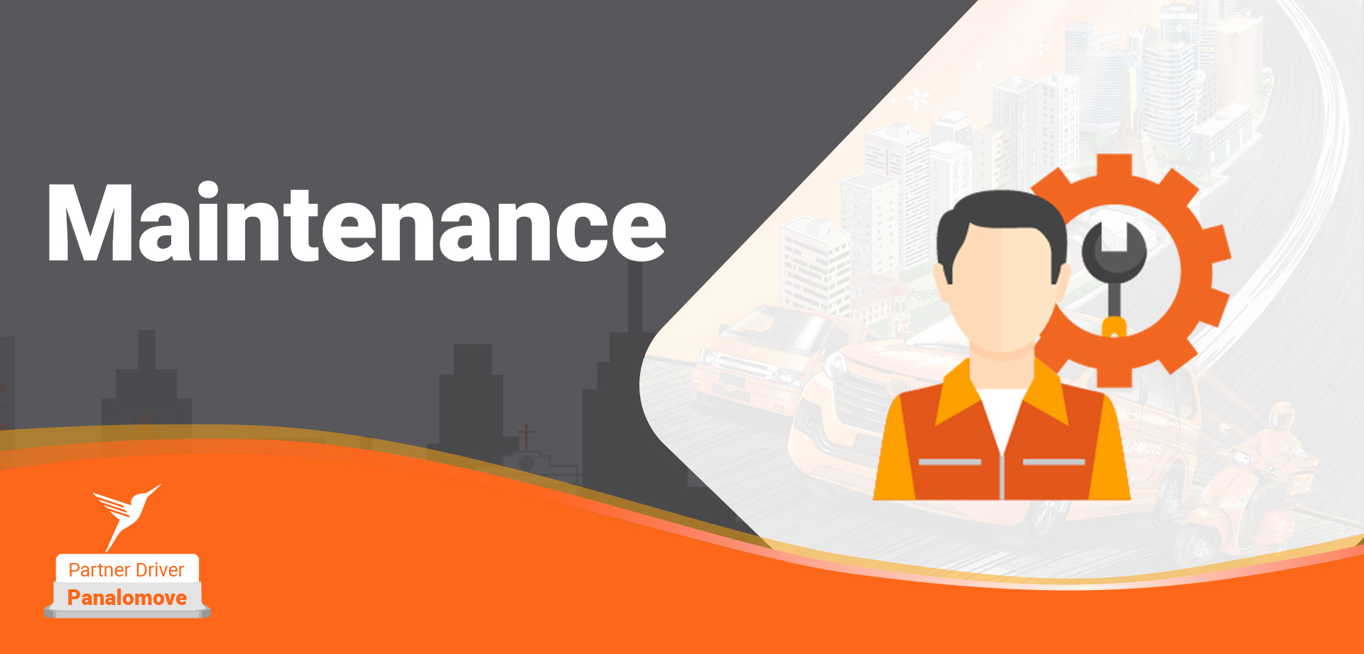 Panalomove_Website_Maintenance