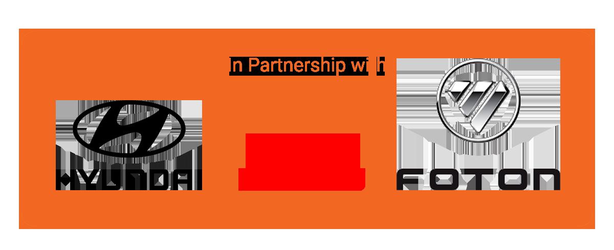 Partner-Brands-1