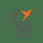 Phone-Line-Icon