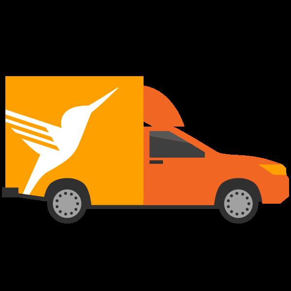 lalamove_empresas_camioneta