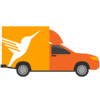 Pickup-Truck-2