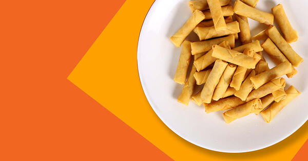 Prawn-Roll-Crackers