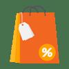 Retail_1
