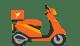 Motor2-1