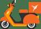 OrangeBike-new