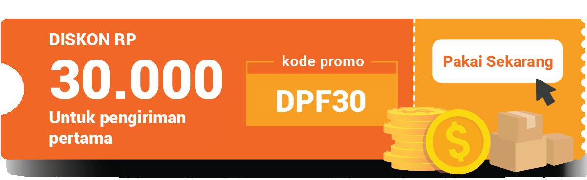 ID_Design_DPF30_Pengiriman pertama