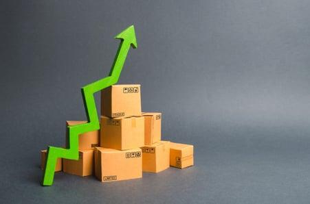 jangkauan pasar bisnis