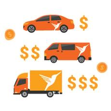 Flexible Capacity Pricing