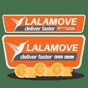 SG-DriverIncentive-Lalasticker