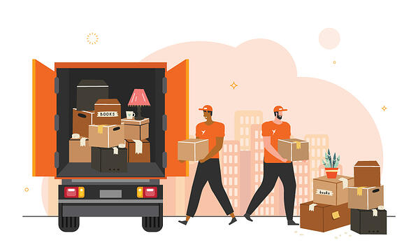 SG-House-Moving-Services