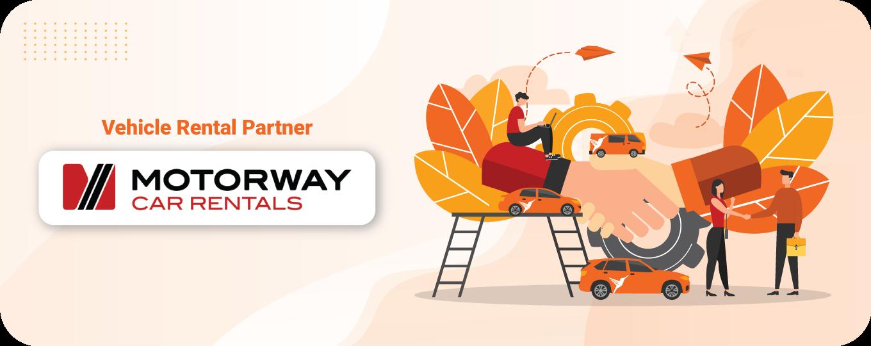 SG-LLM-Partnership-Motorway-Banner