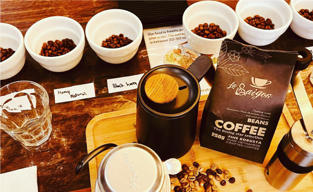 SG_BlogContent_GroupBuy_Coffee