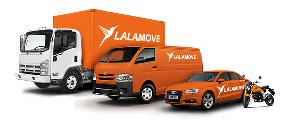 lalamove-moving
