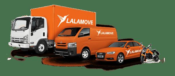 lalamove-moving