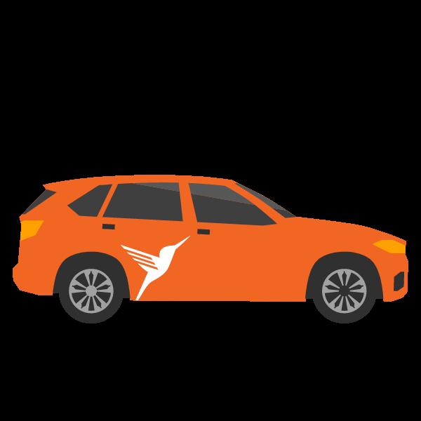 SUV-2