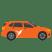 lalamove_SUV_minivan