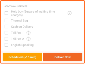 Screenshot_2020-08-10-12-15-53-191_hk.easyvan.app.client