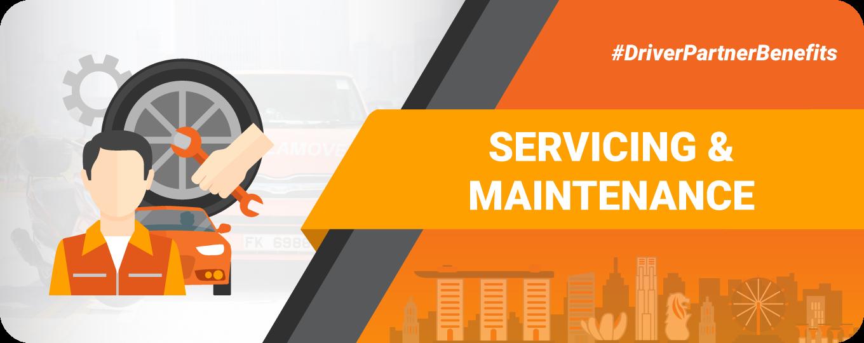 Servicing-3