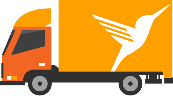 Orange-Lorry_new