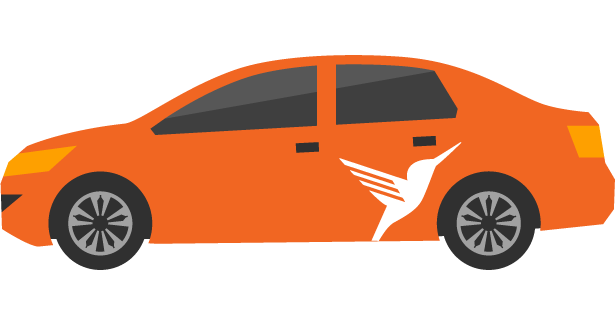OrangeCar_new