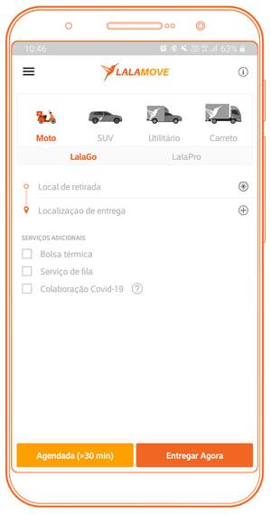 SumUpLP_Internas-Screenshots-01