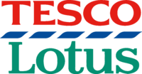 Tesco_Lotus_logo