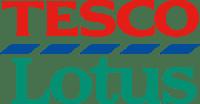 Tesco_Lotus_logo