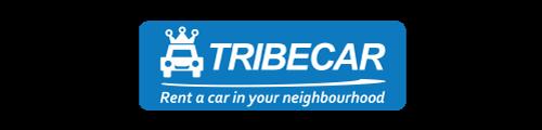 TribecarLogo-500x120