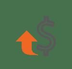 User-referral-bonus