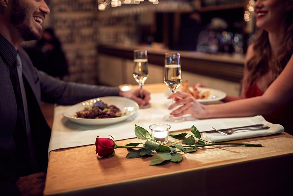 Valentines Blog_optional image (2)-1