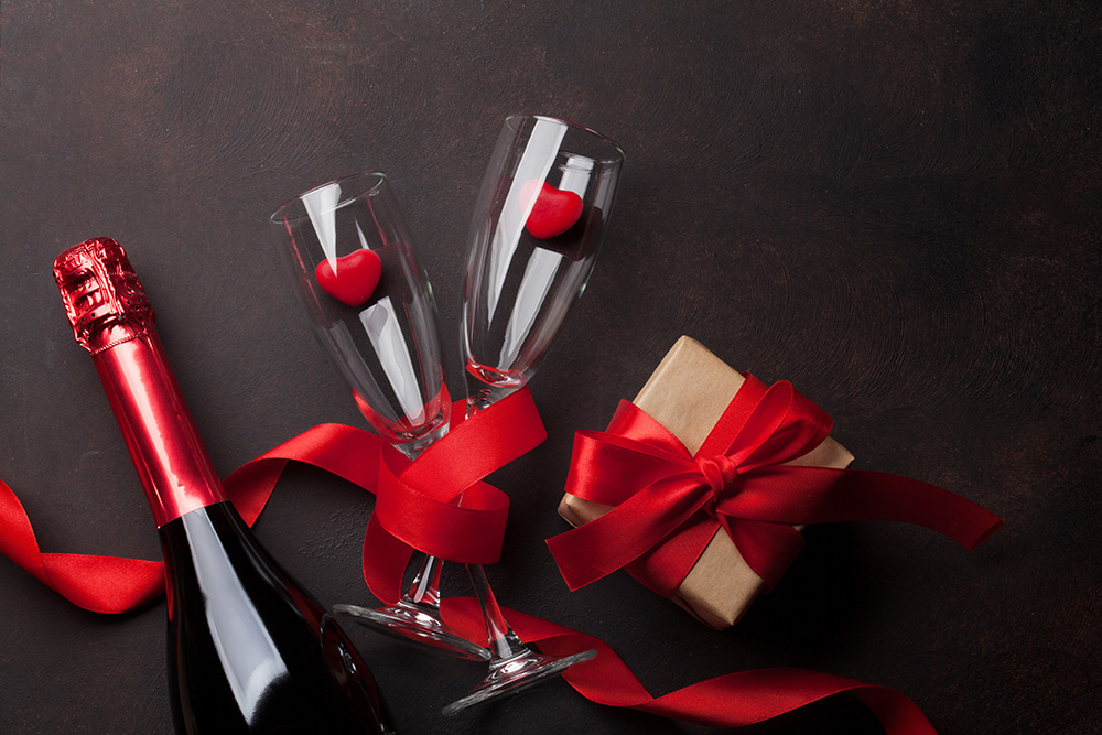 Valentines Blog_optional image(3)
