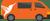 Van2-1